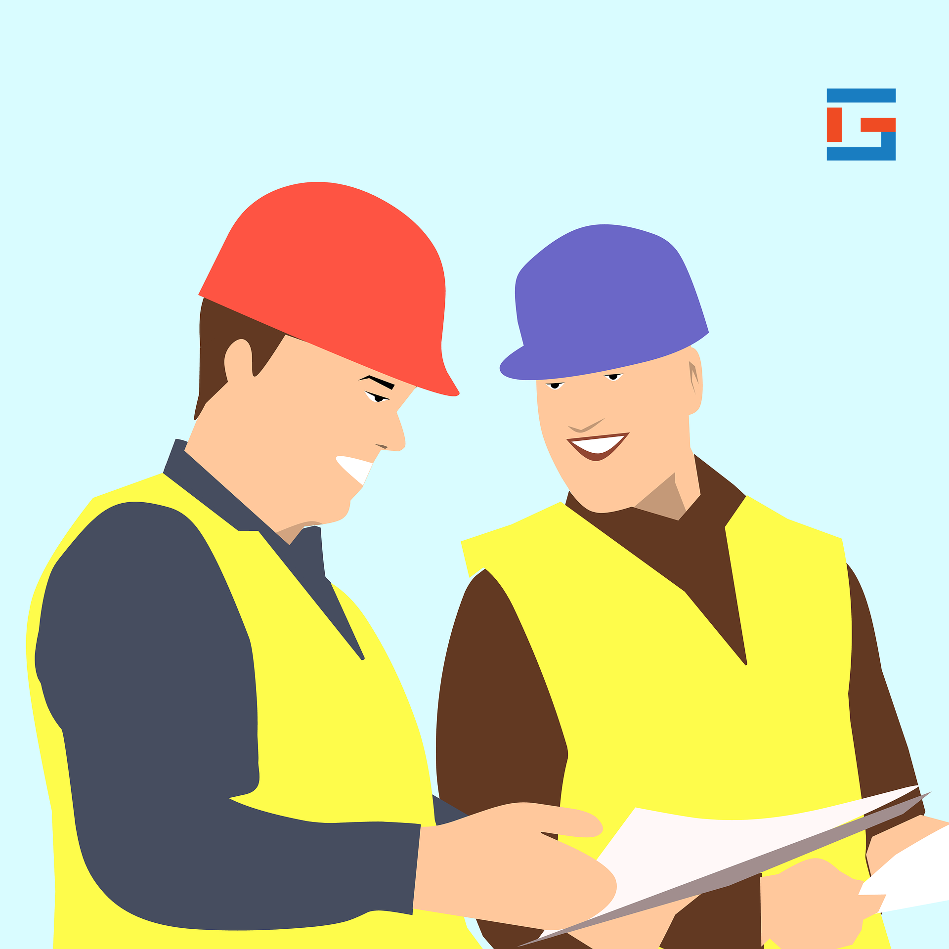 How to make Money as a Freelance Civil Engineer