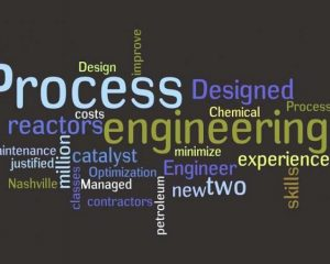 Certification course on Advanced Process Engineering Design with Aspen HYSYS, EDR, Flare SYSTEM ANALYZER & HYSYS DYNAMICS