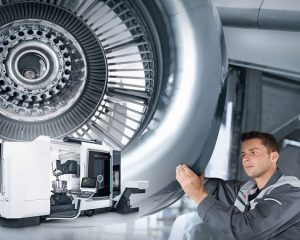 MACHINING AEROSPACE MATERIALS-CHALENGES AND SOLUTIONS
