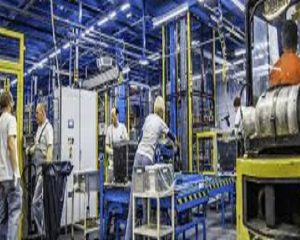 Find freelancers for ACHIEVING MANUFACTURING EXCELLENCE THROUGH ENHANCED OEE
