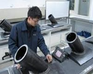Find freelancers for TKY Joints Ultrasonic Inspection