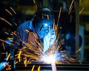 Find freelancers for Welding Inspector courses