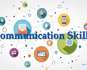 Training Program on Communication Skills