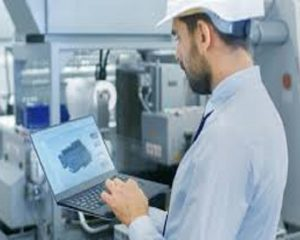 ONLINE TRAINING ON ENGINEERING MATERIALS AND THEIR SELECTION - KEY TO SUCCESSFUL DESIGN