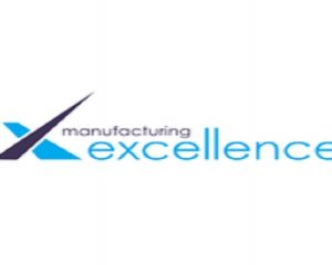 Online Training on TPM – The foundation for Manufacturing Excellence
