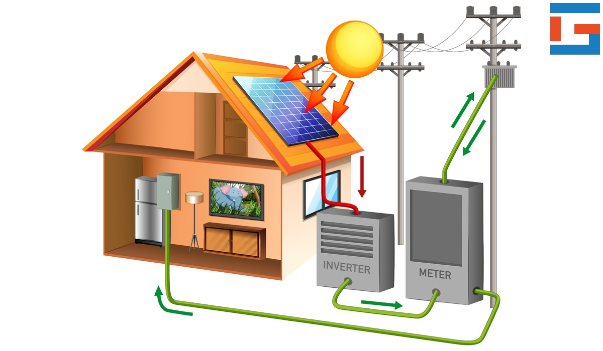 Roof-top-solar-designers-integrators